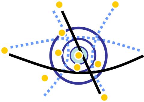 Logo PMSEP 20017