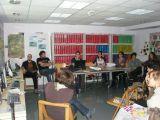 Foto 3 Charla Voluntariado Local