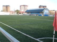 Adurtzabal futbol zelaia