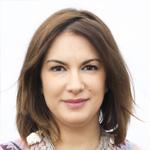 Urban Commerce 2019 - Delia Tobías