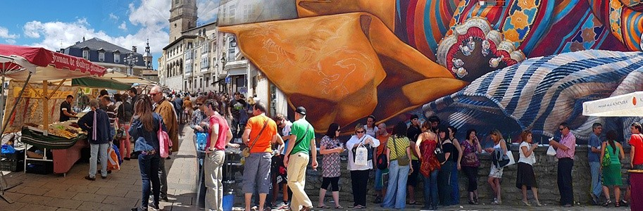 Sitio web del Ayuntamiento de Vitoria-Gasteiz - El Mercado de la ... 7b432894f4c5c