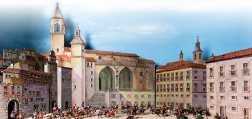 bicentenario de la batalla de Vitoria