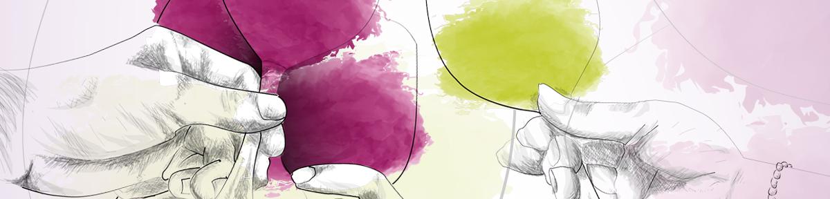 Wine Berria 2018