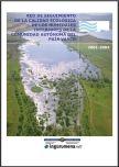 Red de seguimiento del estado ecológico de los humedales interiores