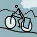Salidas - bici