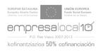 logo EL10