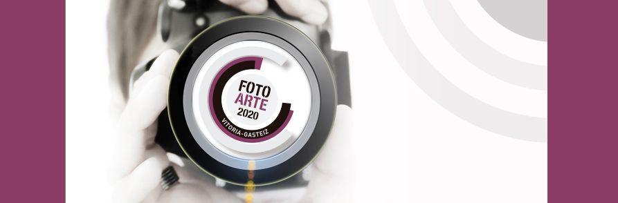 FotoArte 2020