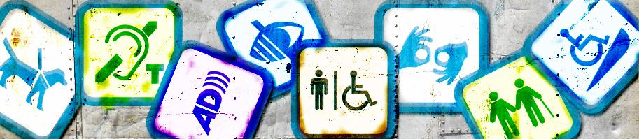 banner recursos discapacidades