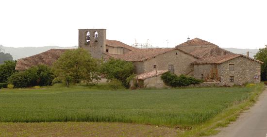 Guereña