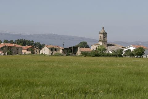 Matauco