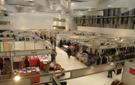 Feria del Comercio Urbano