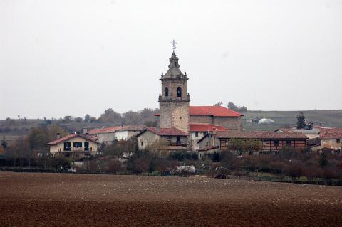 Ullivarri-Arrazua
