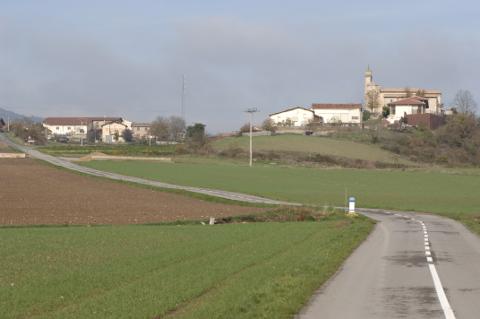 Ullivarri-Viña