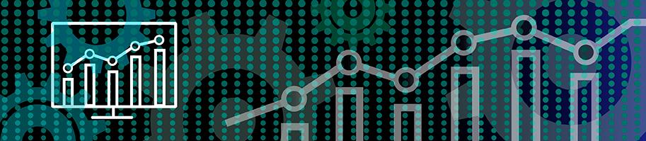 Medidas para paliar el impacto económico del COVID-19