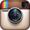Instagram 30*30