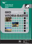 Informe diagnóstico-ambiental y de sostenibilidad del municipio de Vitoria-Gasteiz (GEO Vitoria-Gasteiz)