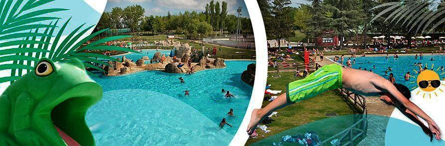 Campaña de verano 2020-piscinas