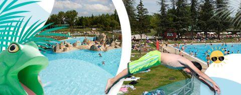 campaña verano 2020-piscinas