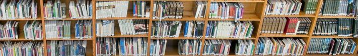 Imagen clubs de lectura