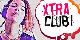 XtraClub 310x155