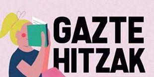 Gazte Hitzak 310x155