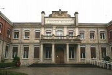 Foto Centro Molinuevo