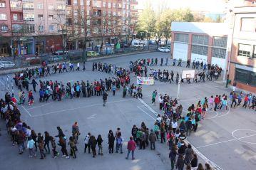 Foto Centro Koldo Mitxelena