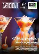 Triptico Gastronomia (fr)