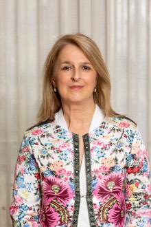 Dª Ainhoa Domaica Goñi