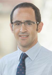 D. Manuel Uriarte Azcárraga