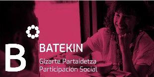 juventud_voluntariado_batekin