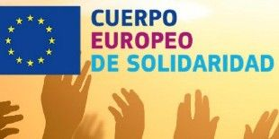 juventud_voluntariado_CES
