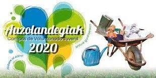 Juventud_voluntariado_auzolandegiak