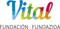 Logotipo Fundación Vital