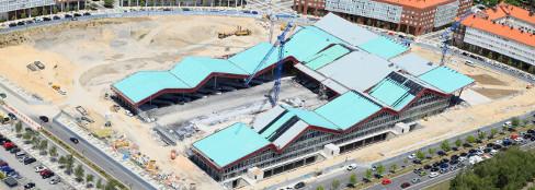 Junio 2014