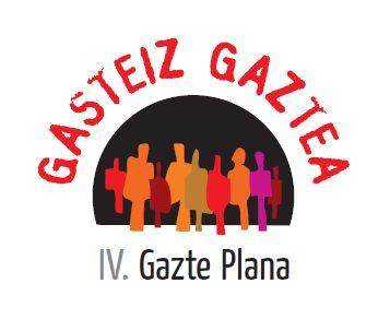 Plan Joven Municipal