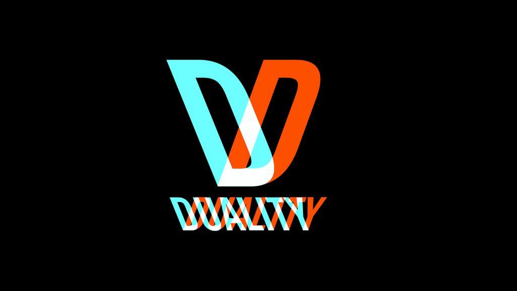 duality TEDx