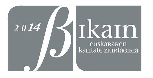 Bikain