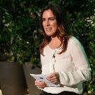 IX Encuentro Pacto Verde - Vanessa Sanchez
