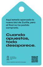 Campaña Cuando apuestas todo desaparece_cast3