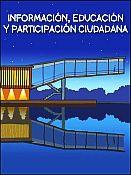 Información, educación y participación cudadana