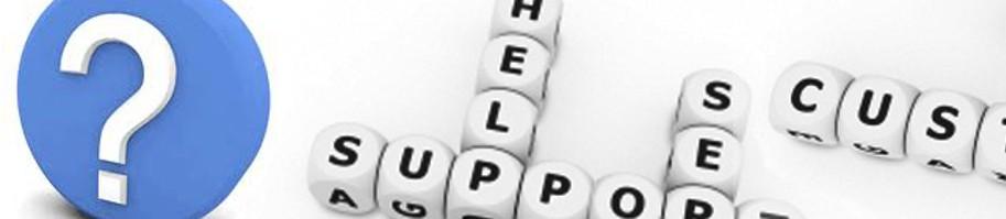 Ayuda en la web municipal