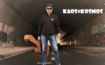 KAOS-KOSMOS