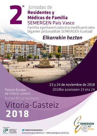 67f8fc33c6 Sitio web del Ayuntamiento de Vitoria-Gasteiz - II Jornadas de ...