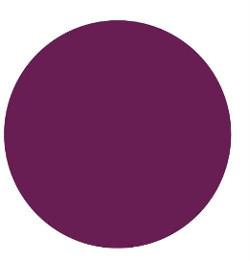 punto lila