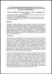 Funcionalidad del humedal de Salburua (País Vasco) en la eliminación de compuestos nitrogenados. Ensayos en columnas de suelo en laboratorio