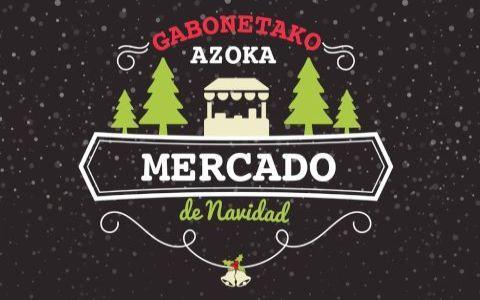 Vitoria-Gasteiz mejora su oferta de mercados navideños para seguir haciendo  de ellos una importante herramienta de dinamización comercial . cb95ce3d97339