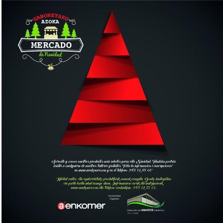 Sitio web del Ayuntamiento de Vitoria-Gasteiz - Mercado de Navidad ... b0ceae228c5f1