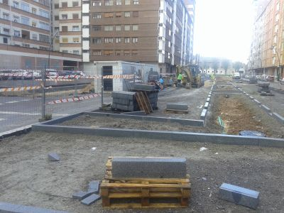 febrero 2015 (3)