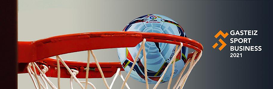 Gasteiz Sport Business 2021